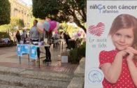 El Ayuntamiento convoca el concurso de Música Moderna Memorial Alberto Cano