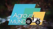 Agromundo T3 E10 2 de febrero 2019