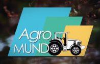 Agromundo T3 E7 12 enero 2019