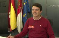 Caras conocidas en la consulta de candidatos del PSOE