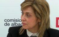 CCOO y Podemos hablan de las necesidades de Albacete