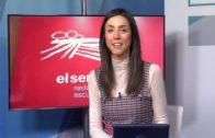 Informativo Visión 6 Televisión 25 de marzo 2019