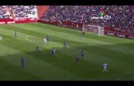 El Alba suma y se mantiene en puestos de ascenso directo
