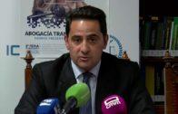 El Colegio de Abogados se une a la Plataforma por un Hospital Digno en Albacete