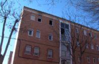 EDITORIAL | Los hosteleros de Albacete se sienten ninguneados por el Ayuntamiento