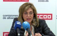 EDITORIAL | Collado juega sucio en las elecciones a rector