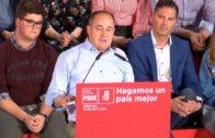 La Sanidad en Albacete está en coma: más testimonios