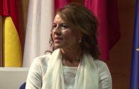 Nueva caso de dejadez y nula empatía de Aurelia Sánchez