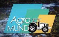 Agromundo T3 E11 9 de Febrero 2019