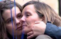 Albacete se suma al día mundial de la concienciación sobre el autismo