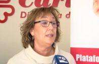Cáritas Albacete se suma al día de las trabajadoras del hogar