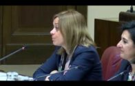 Una nueva denuncia laboral salpica al futuro alcalde