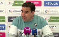 El Fundación Albacete Femenino recibe esta jornada al Valencia en el Carlos Belmonte