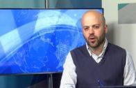 Mal dato para la UCLM: Menos grados que hace diez años