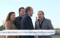 EDITORIAL | Sin equipo de radiología en el Hospital de Albacete