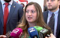 Más de 500 estudiantes de toda España participan en el Congreso RITSI