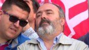 Se estrecha el cerco sobre Carlos Pedrosa