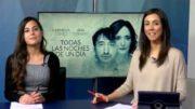 Agenda Cultural de Albacete: 'Todas las noches de un día' , Flamenco,  'Retales' y La Familia Adams