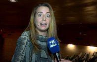 Albacete apuesta por formar a padres y docentes en la educación inclusiva