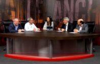 Calle Ancha 'Elecciones' 2 mayo 2019