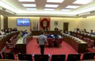 Estas son las candidaturas que optan a los 87 ayuntamientos de la provincia