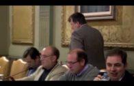 El PP se hunde, en Albacete por culpa de un apellido: «Serrano»