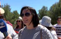 Hoya Gonzalo continúa celebrando sus fiestas en honor a San Pedro Mártir de Verona