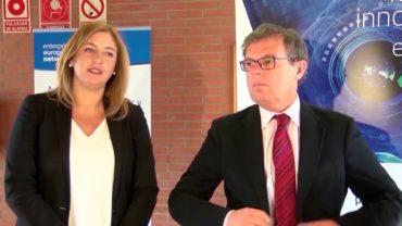 Las oscuras intenciones de la UCLM para Albacete