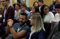 Las VI Jornadas de Enfermería de Urgencias y Emergencias se celebran en Albacete