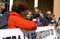 Los puestos «a dedo» en la UCLM quintuplican la media nacional
