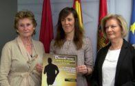 Manos Unidas celebra sus 60 años con una carrera solidaria