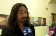 """Mario Miranda gana la VII Edición de la exposición  """"Albacete Siempre"""""""