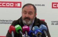 Trama UGT: destapamos 270.000 euros en subvenciones