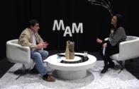 Mano a Mano entrevista Manos Unidas Albacete 15 febrero 2019