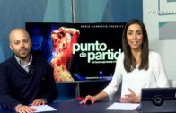 Informativo Visión 6 Televisión 22 mayo 2019