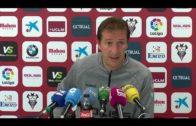 Albacete – Numancia: El «partido» de la temporada
