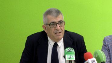 """Contigo Albacete exige """"Tolerancia Cero"""" con la corrupción"""