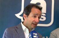 El IES Al Basit celebra su 30 aniversario