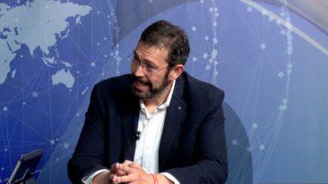 Entrevista – Angel Perea Ciudadanos