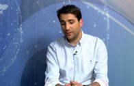 Entrevista – Daniel Sancha, Candidato PSOE y Alcalde de San Pedro
