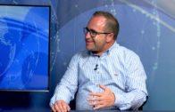 Entrevista – Delfín Córcoles: «VOX Albacete impedirá un gobierno de izquierdas»