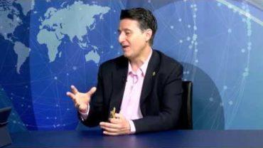 Entrevista – Pedro Soriano Concejal candidato Contigo Albacete