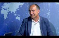 Entrevista – Valentín Bueno, candidato del Partido Popular de Villarrobledo