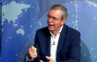 Entrevista – Vicente Aroca: «El PP aplicará un plan de choque para reducir las listas de espera»