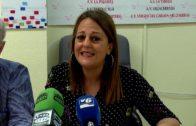 La FAVA anuncia un debate electoral para el día 20