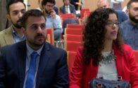 IV Jornadas de Divulgación Pedagógica Academia CEDES