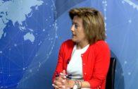 Entrevista – Rosario Velasco VOX