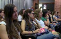 38 cursos de verano en la Universidad de Castilla-La Mancha