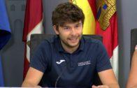 Albacete celebra las primeras jornadas de deporte inclusivo