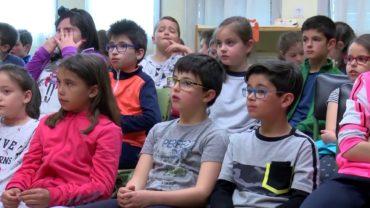 Albacete recibe mañana a los 3.827 opositores de infantil